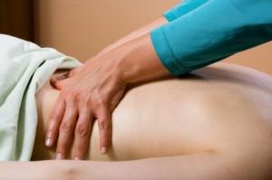 back_massage1