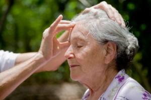 senior_woman_massage