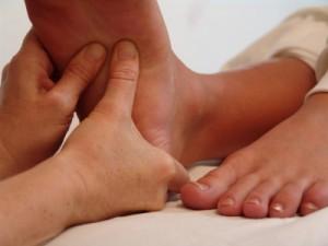 acupressure_foot